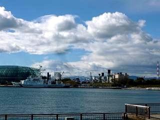 20121110小名浜シーフードフェア(その17)