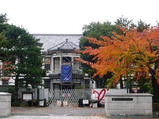 20121111福島の紅葉(その22)