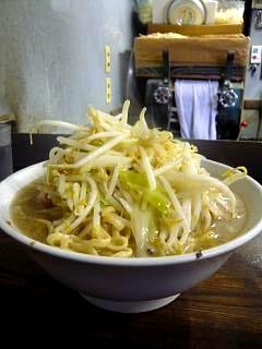 20121122凛大井町店(その2)