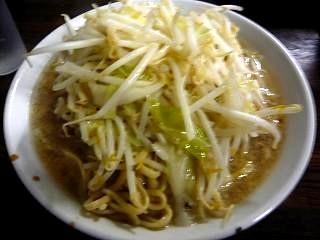 20121122凛大井町店(その3)