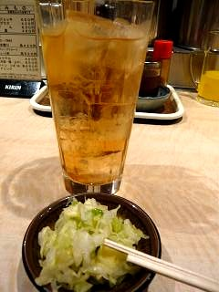 20121124鈴木屋(その1)