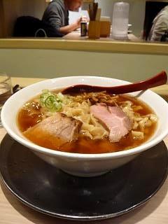 20121125七彩(その2)