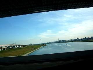 20121125車窓(その4)