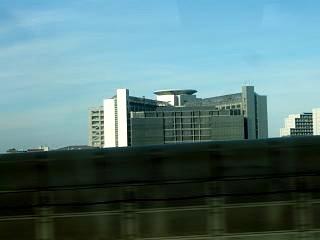 20121125車窓(その5)