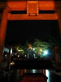 20121126宇都宮夜景(その2)