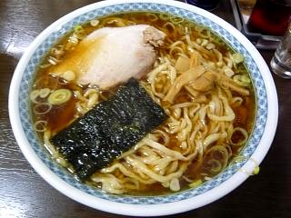 20121217平八郎(その5)