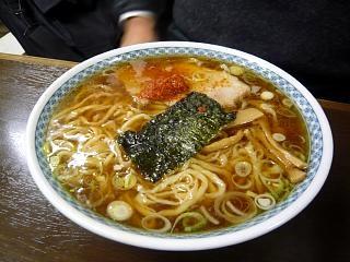 20121217平八郎(その7)