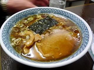 20121217平八郎(その10)