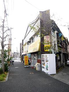 20121223526小杉店(その1)
