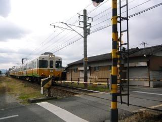 20130103琴電