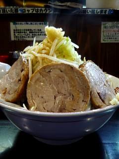 20130203麺家大須賀(その6)