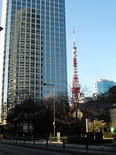 20130216さぬ散歩(その13)