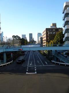 20130216さぬ散歩(その15)