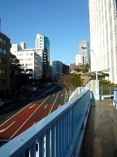 20130216さぬ散歩(その16)