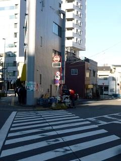 20130216さぬ散歩(その18)