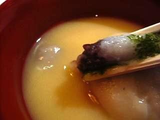 20130216餡入り雑煮を食べる会(その17)