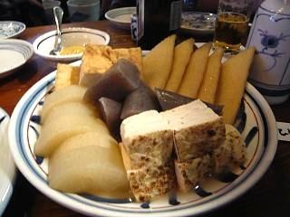 20130216餡入り雑煮を食べる会(その21)