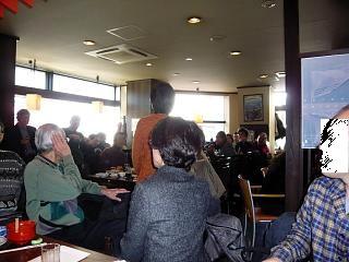 20130216餡入り雑煮を食べる会(その11)