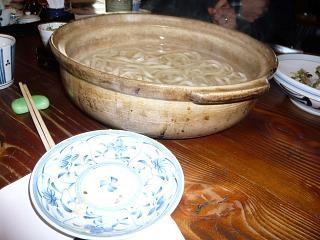 20130216餡入り雑煮を食べる会(その12)