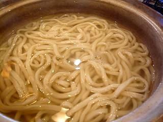 20130216餡入り雑煮を食べる会(その13)