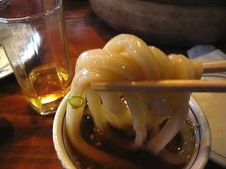 20130216餡入り雑煮を食べる会(その14)