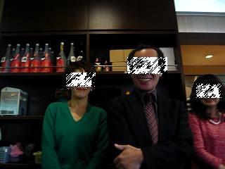 20130216餡入り雑煮を食べる会(その15)