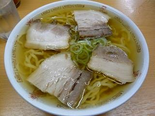 20130608坂内食堂(その7)