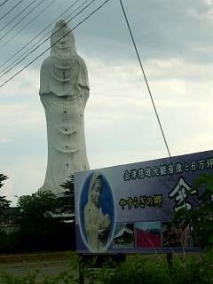 20130608会津へ向かう(その2)