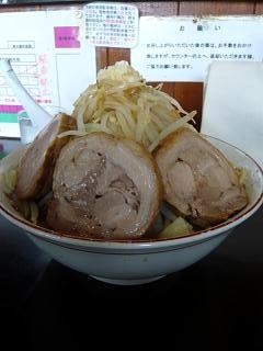 20130630大須賀(その2)