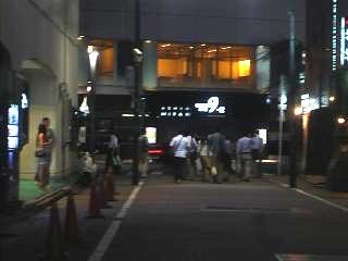 20130706べろんちょ(その3)