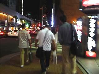 20130706べろんちょ(その4)