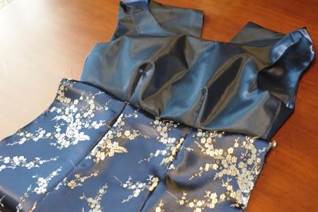 dress2013122-2.jpg