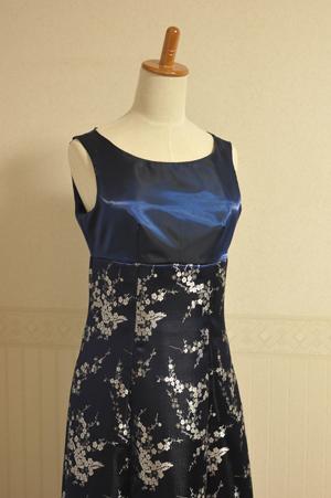 dress2013122-4.jpg