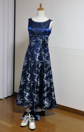 dress2014124-3.jpg