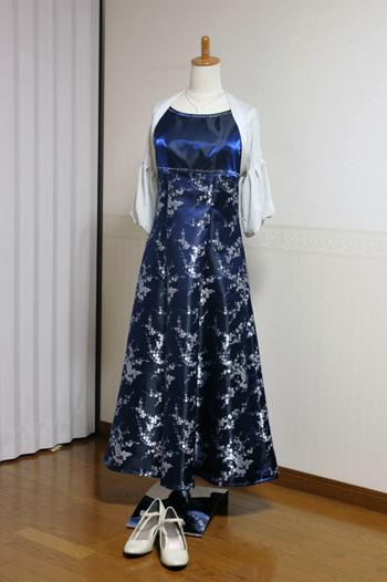 dress2014124-4.jpg