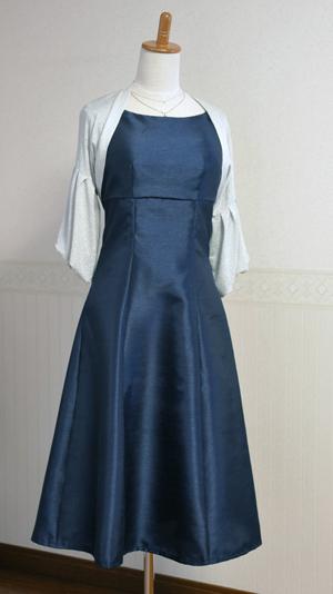 dress2014128.jpg