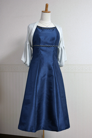 dress2014130-1.jpg