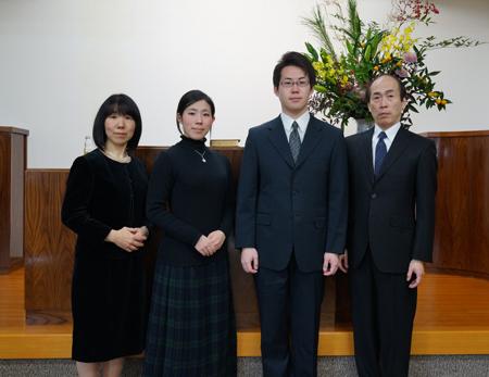 family2014a.jpg