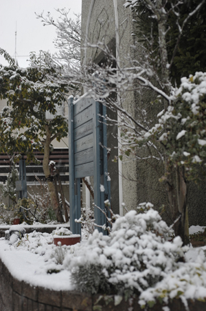 snow2014208-2.jpg