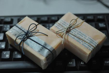 soap2014108.jpg