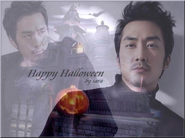 Halloween4a1.jpg