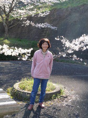 矢筈ダム1(2013-03-28)