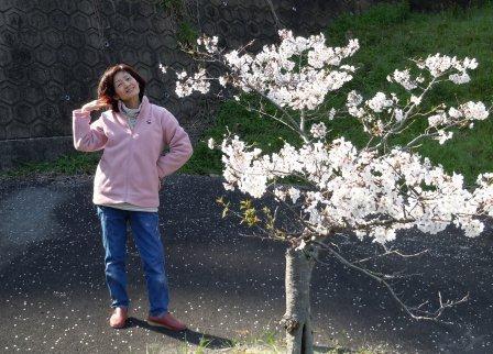 矢筈ダム6(2013-03-28)