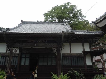 西光寺5(2013-06-23)