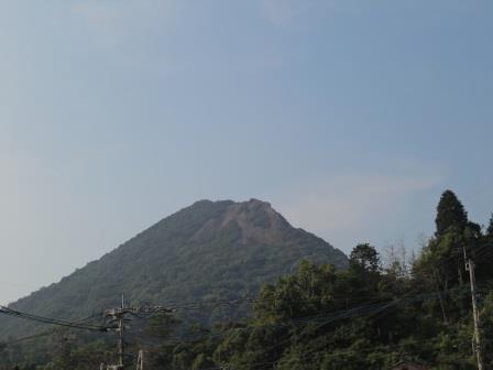 英山(2013-08-11)
