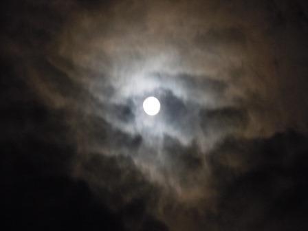 満月1(2013-08-21)