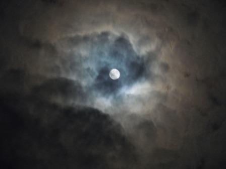 満月2(2013-08-21)