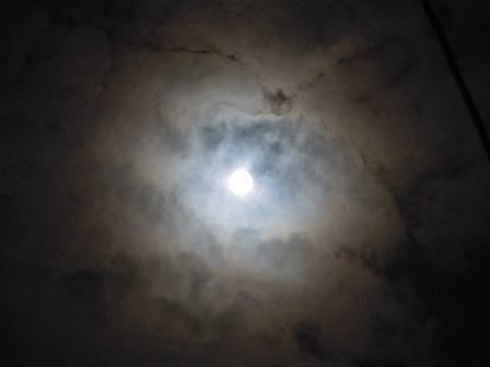満月3(2013-08-21)