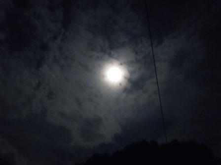 満月4(2013-08-21)