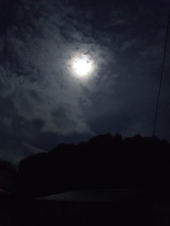 満月5(2013-08-21)